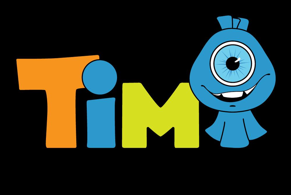 Детский Сад и Клуб «Тим»